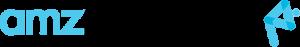 amzpromoter-logo